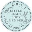 The Best Wedding Vendors - The Little Black Book