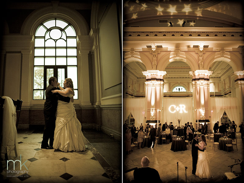 0920_FirstDance
