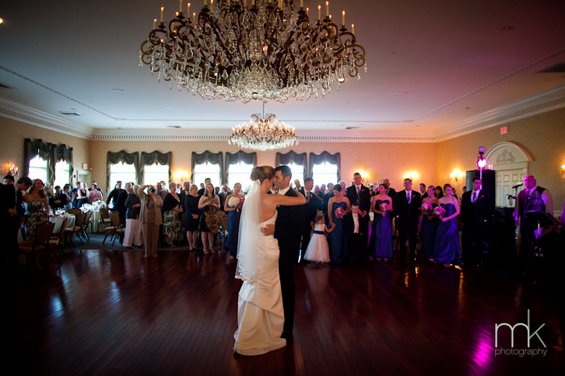 This Entry Was Posted On Thursday July 12th 2012 At 1200 Pm And Is Filed Under Brides Weddings You Can Follow Any Responses To Through The